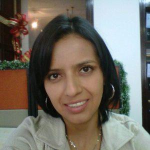 Maritza gana la lucha contra el Cáncer