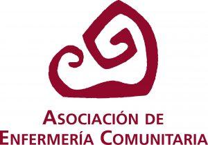 AEC__logosobreblancoconletras