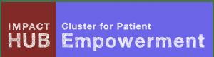 IHMCluster Patient_blue