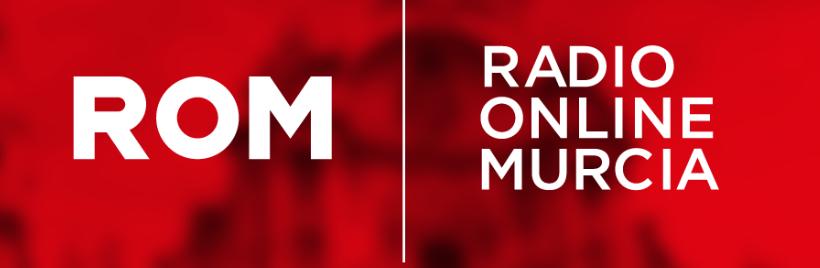 FFPaciente en Radio Online Murcia