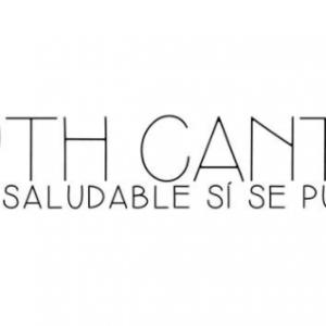 Ruth Cantó en el acto inaugural de las IV Jornadas de Enfermería del área IX presentando #FFpaciente