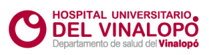 Logo_departamentovinalopo_fondotransparente