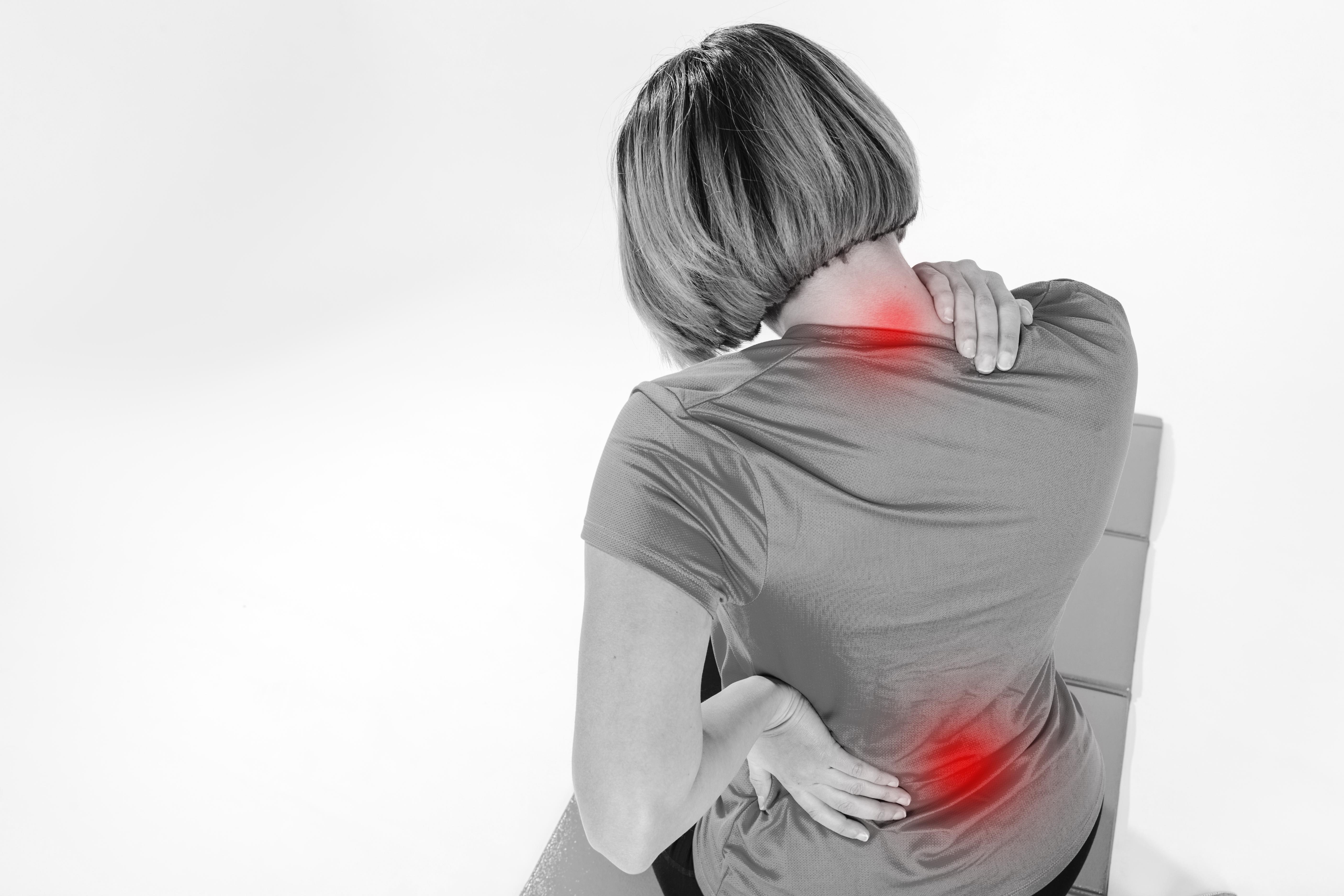 Enfermedades reumáticas: ¿existe un abordaje integral?