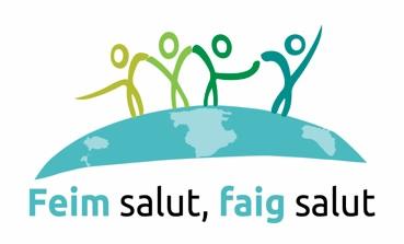 Pacient actiu Conselleria de Salut Illes Balears