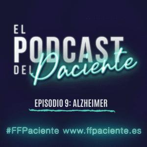 Episodio 9: Alzheimer