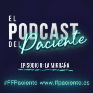 Episodio 8: La migraña