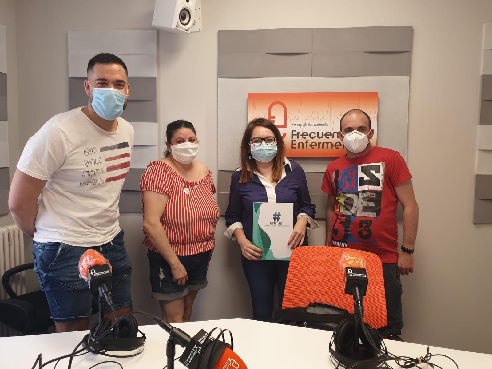 podcast-del-paciente_06-1-2