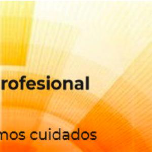I Jornada Multiprofesional de Cuidados del País Vasco #SUMACUIDADOS19.