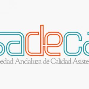XXIV Congreso SADECA 2019