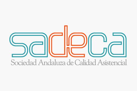 #FFPaciente en el XXIV Congreso SADECA
