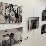 """La Asociación FFPaciente apoya la exposición fotográfica """"El contraste entre la vida y la muerte a un solo paso: COVID-19"""""""