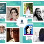 4 blogs de pacientes que no puedes perderte en septiembre