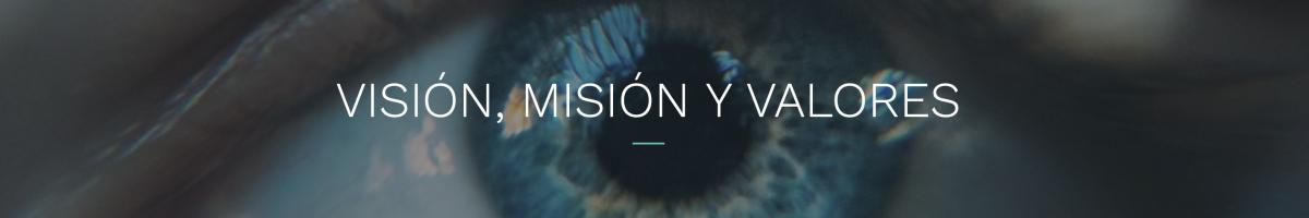 visionmisionvalores